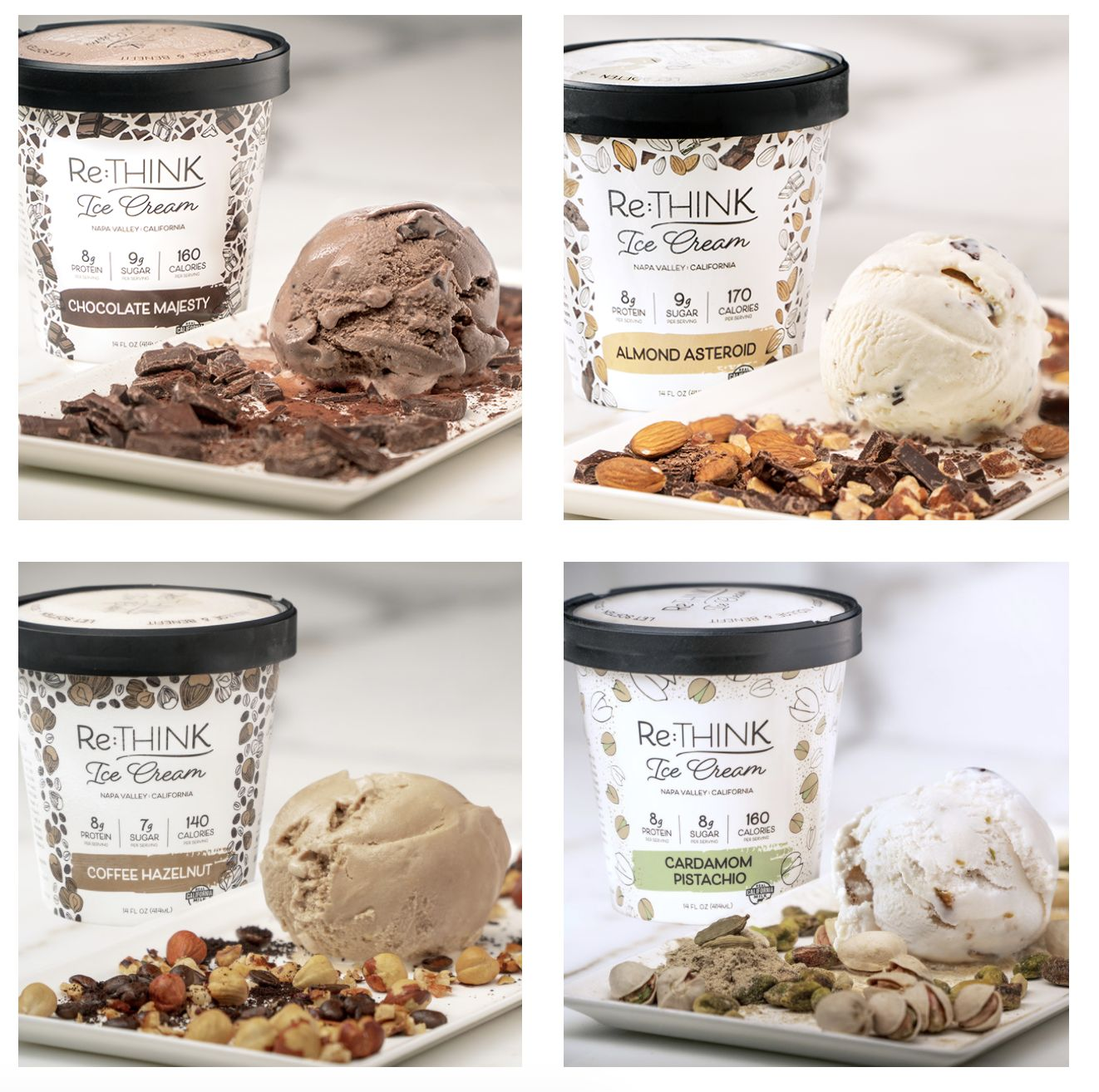 Ice cream that makes you feel better? Re:THINK has done it