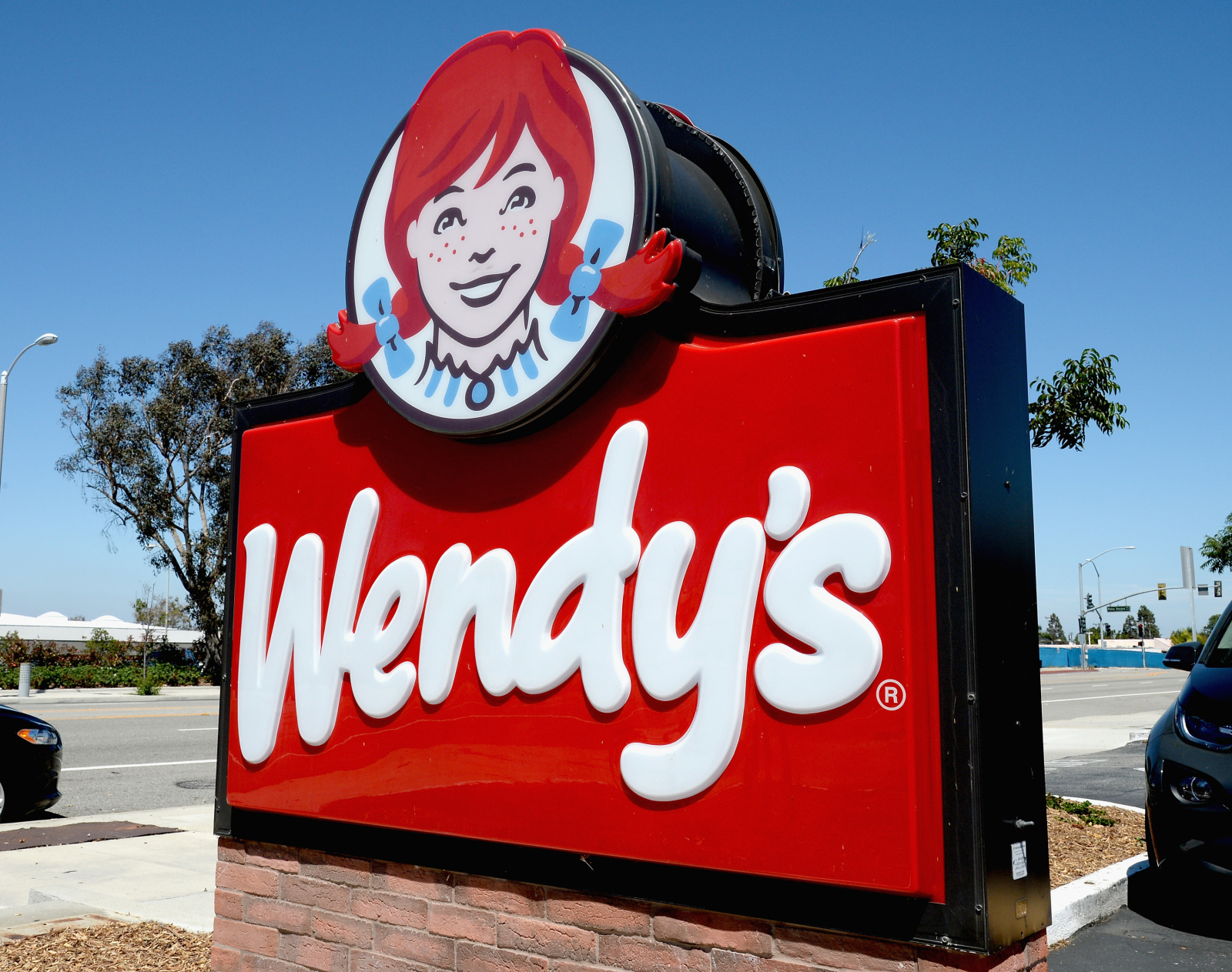 Wendys Hours Christmas Eve 2021 Wendy S Are They Open On Christmas Eve Or Day 2020