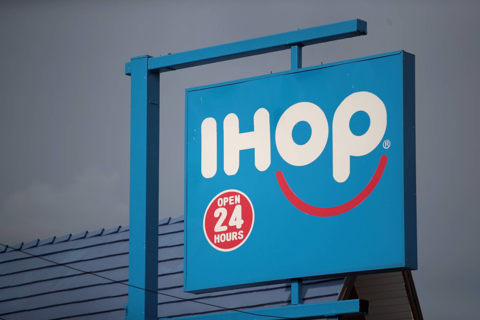 National Pancake Day: Is IHOP the only place celebrating?